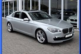 bmw serie 7 2014 2014 bmw 7 series 750i m sport cars for sale in cape r