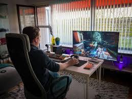 livingroom pc gaming living room coma frique studio 3be697d1776b