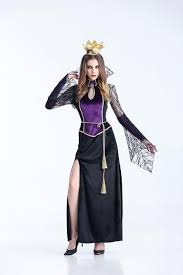 witch costume dresses popular spider witch costume women buy cheap spider witch costume