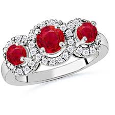 rings with ruby images Rings with rubies revered treasured and gorgeous jpg