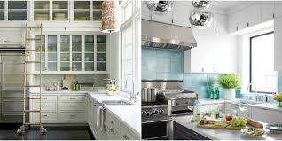 stylish ways to add kitchen style kitchen interior design ideas