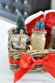 33 best gift ideas images on pinterest christmas ideas gifts