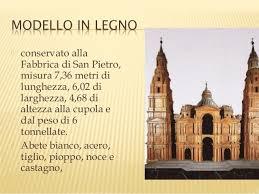 chi ha progettato la cupola di san pietro 2016 attpt fabbrica basilica di san pietro a roma