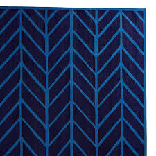 131 best rugs images on pinterest buy rugs carpets and hand weaving