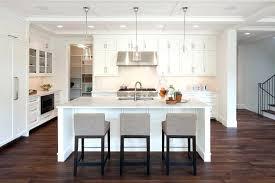 modele cuisine avec ilot central table ilot de cuisine a vendre modele cuisine avec ilot central table 9