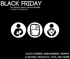 amazon have black friday sales black friday cloth diaper u0026 babywearing sales 2016 edition