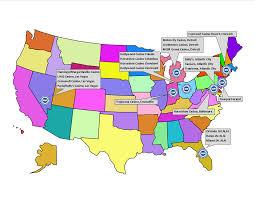 Maps Googlecom Maps Google Com Las Vegas China Political Map