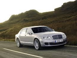 bentley 2000 bentley continental car technical data car specifications