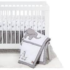 tiddliwinks safari crib set target