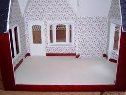 storybook cottage 1 025 jpg santa u0027s house gallery the