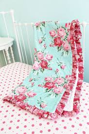 bedding set chic bedding amazing shabby chic nursery bedding