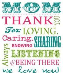 35 happy birthday mom quotes happy birthday mom quotes happy