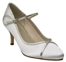 wedding shoes rainbow wedding shoes ankle heels mid heels dorothy bridal