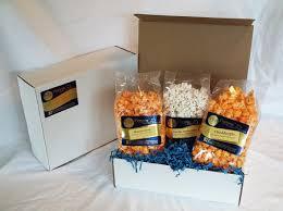 halloween popcorn gifts home poppin u0027 z u0027s gourmet popcorn