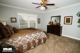 chaparrel 5737 shelby by skyline homes