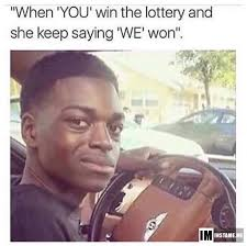 Funny Meme Apps - say you bitch instameme lottery meme https play google com