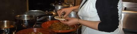 cours de cuisine en famille cours de cuisine en famille à fes excursion au maroc avec etapes