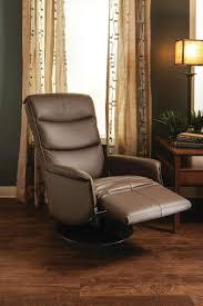 sleek recliner quick ship brugge recliner maxwell thomas