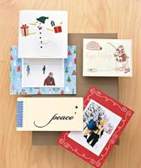 the dos and don u0027ts of sending a holiday letter real simple