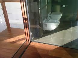 solid wood floor installer 1 jatoba wood floor installations