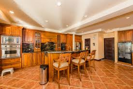 Casa Copacabana Costa Rica Luxury Homes Mansions For Sale