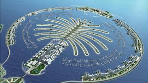 palm island dubai city hd wallpaper burj al arab palm islands