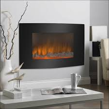 Electric Fireplace Canadian Tire Living Room Magnificent Electric Fireplace Insert For Existing