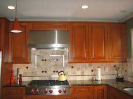 simple kitchen backsplash ideas kitchen backsplashes kitchen backsplash panels ceramic tile