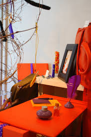 Orange Desk Accessories by 15 Best 12 Days Of Campo Marzio Christmas Images On Pinterest 12