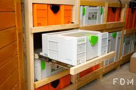 construire sa cuisine en bois fabriquer une cuisine en bois great fabriquer sa cuisine bois with