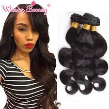 best hair on aliexpress best aliexpress virgin hair vendors 2014 corvette