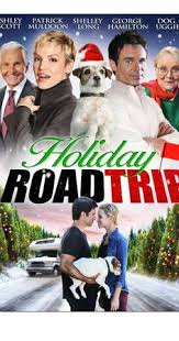 november christmas if you u0027ve never watched this movie watch it