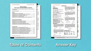envision math common core grade 4 answer key best key in the