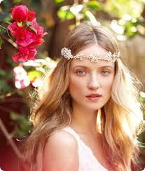 headpieces online 68 best hair accessories for wedding quinceanera images on