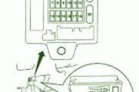 viper 5701 wiring diagram 4k wallpapers