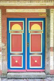 free photo door cassette door ornaments free image on