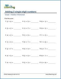 free worksheets ordering numbers worksheets year 1 free math
