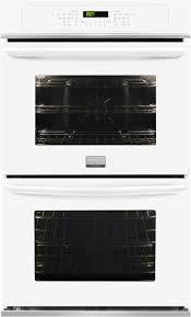 sabbath mode wall ovens