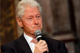 bill clinton considered speeches in congo north korea time com