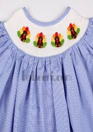 baby smocked thanksgiving dress best images collections hd