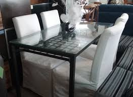 Second Hand Kitchen Furniture Second Hand Wooden Living Room Furniture Sold In Japan Buy Living