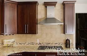how much does ikea kitchen remodel cost the pros cons of self installing an ikea kitchen