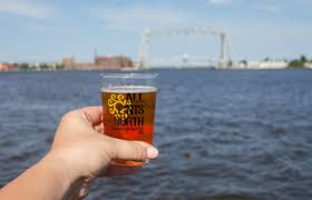 5 Handy Uses For Beer by Tickets For Popular Duluth Beer Fest Are On Sale Today Gomn