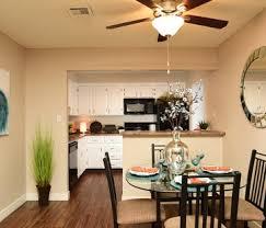 2 bedroom apartments in chandler az furnished apartments in chandler az chandler meadows