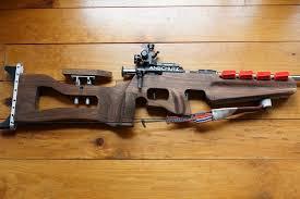 Free Wooden Gun Cabinet Plans Diy Free Gun Cabinets Plans Wooden Pdf Spanish Cedar Plywood
