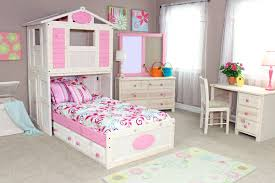 playhouse kids mor furniture for less