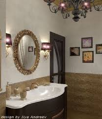 Disney Home Decor Ideas 100 Disney Bathroom Ideas 55 Disney Projects U0026 Ideas