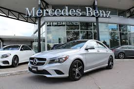 car mercedes 2016 vehicle inventory mercedes benz newmarket