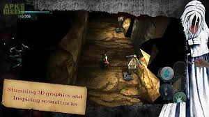 labyrinth 2 apk labyrinth for android free at apk here store