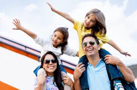 famil top 10 things to look for when planning a family vacation
